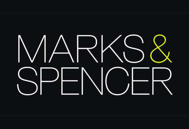 legal factor of mark and spencer Marks and spencer, hereafter, m&s was founded in the late 1880 by michael marks it grew steadily to become the biggest retail outlet in the uk until the late 1990s.